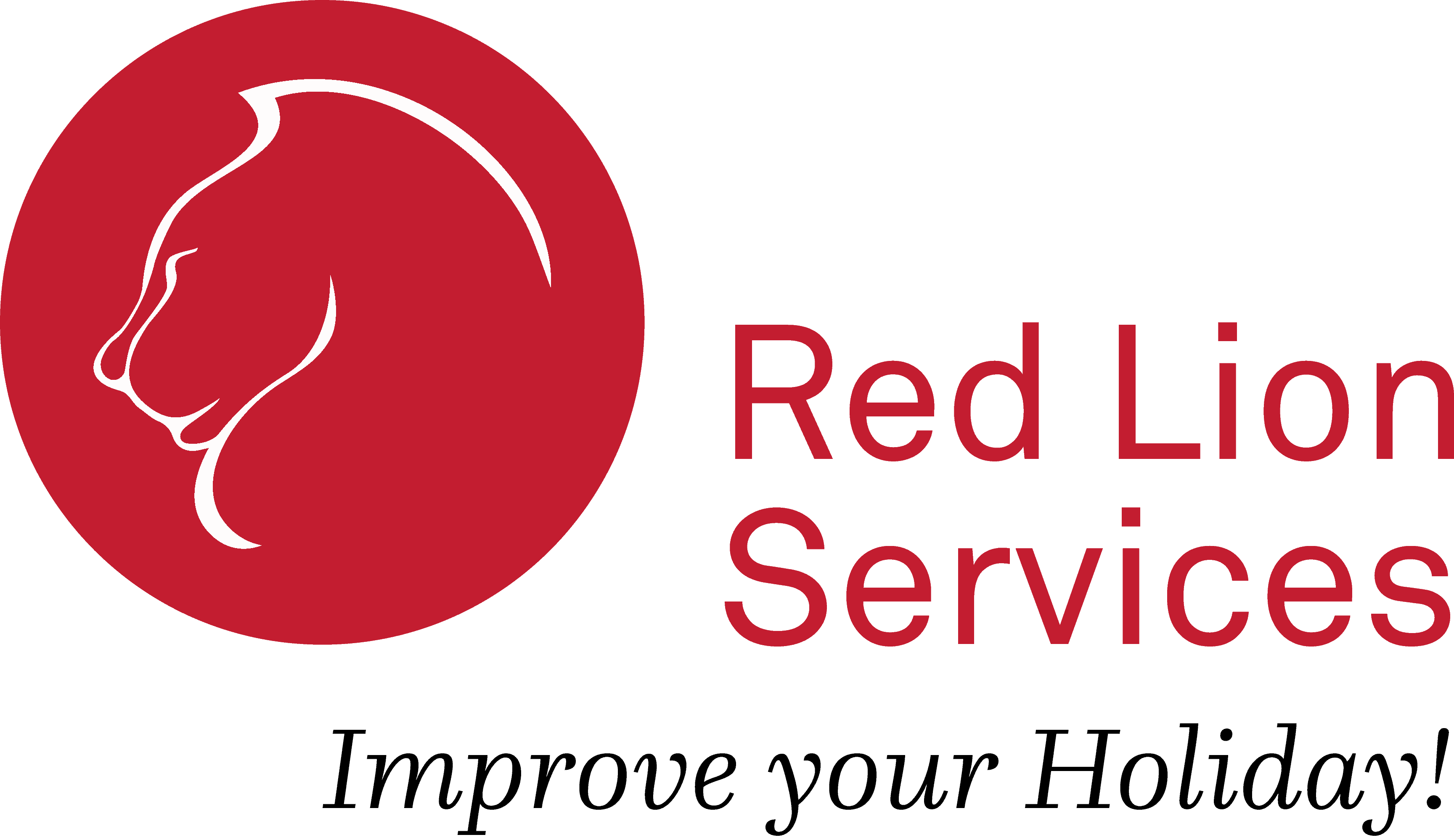 Red Lion Services